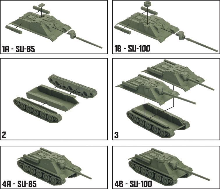 online games tanks