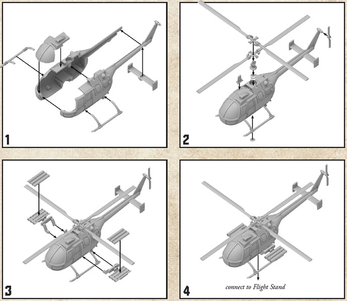 German PAH Helicopter Expansion