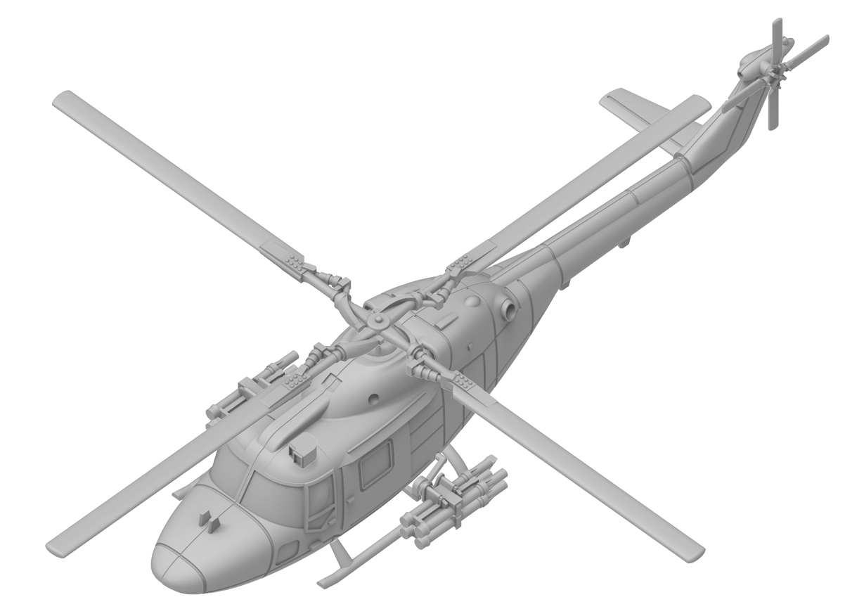 Gale Force Tanks The Mordern Age Lynx Helicopter Expansion